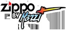 logo_zippo_by_mazzi