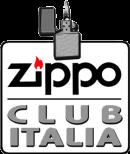 logo_zci
